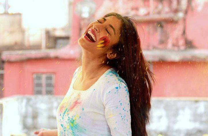 ভারতীয় অভিনেত্রী পাওলি দাম। ২০০৪ সালে 'জীবন নিয়ে খেলা' ধারাবাহিকে কাজের মধ্য দিয়ে অভিনয় জীবনের শুরু। এ ছাড়া কাজ করেছেন আরও বেশ কয়েকটি টিভি ধারাবাহিক ও ছবিতে। ছবি : ইনস্টাগ্রাম