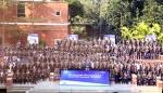 এফএসআইবিএল'র বার্ষিক ব্যবসায়িক সম্মেলন অনুষ্ঠিত