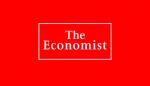 ভারত-চীনের চেয়েও নিরাপদ বাংলাদেশের অর্থনীতি