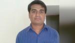 কুয়েত বাংলাদেশ দূতাবাসের শ্রম কর্মকর্তা করোনায় আক্রান্ত