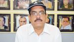 চিত্রপরিচালক সোহানুর রহমান সোহান করোনা আক্রান্ত