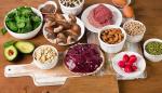 রোগ প্রতিরোধ ক্ষমতা বাড়াতে খাদ্যতালিকায় রাখুন জিঙ্ক