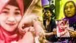 প্রেমিকাকে হত্যার দায়ে সিঙ্গাপুরে বাংলাদেশির মৃত্যুদণ্ড