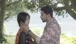 তানভীর-শাকিলার 'পালা বদলের দিন'