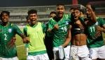 ফুটবল বিশ্বকে দেখিয়ে দিলো বাংলাদেশ