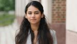 বিশ্বের সেরা ১০ বিজ্ঞানীর একজন বাংলাদেশের