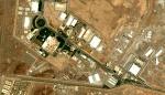 ইরানের পারমাণবিক কেন্দ্রে হামলা, ইসরায়েলের দিকে আঙুল