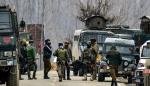 জম্মু ও কাশ্মীরে ভারতীয় যৌথবাহিনীর গুলিতে কিশোরসহ নিহত ৩ জঙ্গি