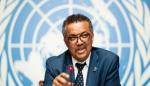 করোনাভাইরাস সহজে যাবে না : বিশ্ব স্বাস্থ্য সংস্থা