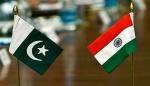কেন 'গোপন বৈঠকে' ভারত-পাকিস্তান