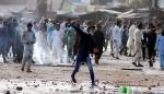 বাংলাদেশ ও পাকিস্তান : উগ্রপন্থার বিরুদ্ধে পদক্ষেপ বনাম পদক্ষেপ গ্রহণের অভিনয়
