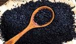 কালোজিরাতেই ঘায়েল করোনা, যা বলছেন বিজ্ঞানীরা