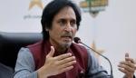 পাকিস্তান দলকে কঠোর বার্তা দিলেন রমিজ রাজা