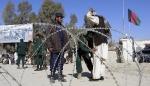 তালেবানদের হস্তক্ষেপে কাজ করতে পারছে না আফগানিস্তানের মানবাধিকার সংস্থা