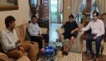 কোচ নিয়োগ নিয়ে বাফুফের নতুন 'নাটক'