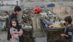 আফগানিস্তানের জন্য জরুরি তহবিল উন্মুক্ত করল জাতিসংঘ
