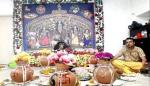 পর্তুগালে বাংলাদেশি হিন্দু এসোসিয়েশন এর শারদীয় দুর্গোৎসব উদযাপন