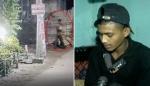 পূজামণ্ডপে কোরআন শরীফ রাখা ইকবাল 'পাগল', দাবি ভাইয়ের